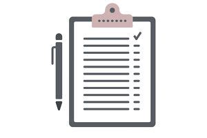How to write a cover letter for bus driver position